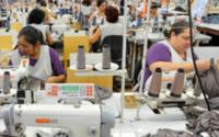 Atividade da indústria da zona do euro atinge máxima de 6 anos em abril