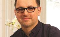 """Christophe Cervasel (Atelier Cologne) : """"Proposer une vraie consultation parfum"""""""