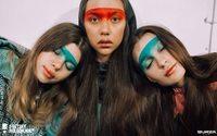Канал Street Fashion Show Channel выпустит фильм о культуре уличной моды в России