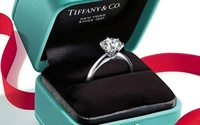 LVMH close to buying Tiffany on sweetened offer