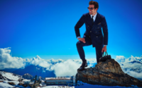Suitsupply receives growth capital