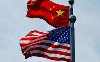 Les Etats-Unis pourraient retirer les taxes sur certains produits textiles chinois