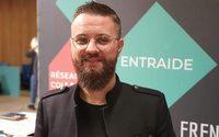 French Fashion Union : le réseau d'entraide entre créateurs veut se structurer
