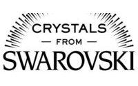 "Swarovski unveils new ""Crystals from Swarovski"" label"