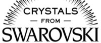 "Swarovski unveils new ""Crystals from Swarovski"" label"
