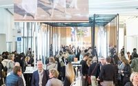 Munich Fabric Start 30 Ağustos'ta 1000 tedarikçinin katılımıyla başlıyor