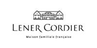 LENER CORDIER (MAISON LENER, TRENCH & COAT, CHEMINS BLANCS