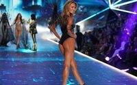 Loving angels, Victoria's Secret extravaganza returns to New York