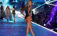 Прекрасные ангелы: феерия Victoria's Secret вернулась в Нью-Йорк