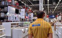 Ikea : quelle adresse au cœur de Paris ?