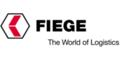 FIEGE LOGISTICS ITALIA SRL