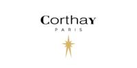 MAISON CORTHAY