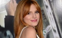 Bella Thorne launches new makeup line