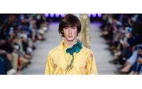 Fashion Week de Milan : du sage et du discipliné