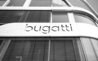 Bugatti muss für 2018 leichtes Minus hinnehmen