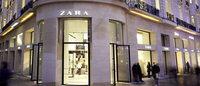 Inditex inicia en Barcelona las obras de una de las mayores tiendas de Zara