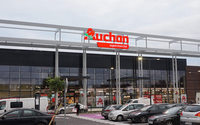 Cyril Olivier passe de Kiabi à la direction e-commerce d'Auchan Retail