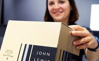 John Lewis extends delivery options with bigger Co-op deal