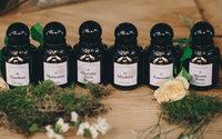 В ГУМе открылся корнер L'Artisan Parfumeur