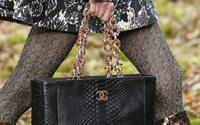 Chanel reorganiza-se e transfere algumas funções do grupo de Nova Iorque para Londres