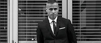 Thom Browne to guest curate exhibit at Cooper Hewitt