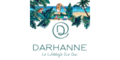 DARHANNE