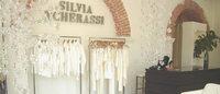 Silvia Tcherassi abrirá un nuevo Flagship Store en Barranquilla