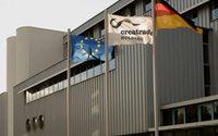 Creatrade Holding eröffnet vorläufiges Insolvenzverfahren