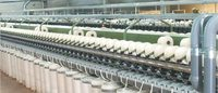 Pakistan rides GSP to wrest EU textile markets from India