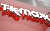 TK Maxx to open in Bristol Shopping Quarter