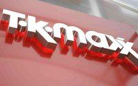 TK Maxx to open in Bristol Shopping Quarter