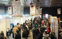 Santiago celebra la rueda de negocios Enlaces Comerciales