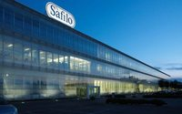 Safilo chiude l'operazione Solstice, ma perde la licenza Dior