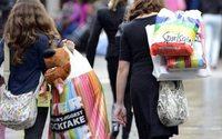 Australian retailers brace for worst Christmas since 2013