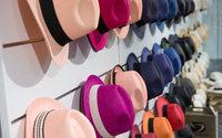Hutbranche setzt auf Bommeltrend – Umsätze gestiegen