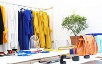Yön Studio se met au prêt-à-porter et ouvre sa première boutique à Paris
