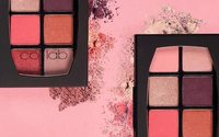Sally Beauty ends year with a sales fall, CEO still optimistic
