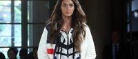 MFW: da Fay il sartoriale si fa streetwear