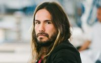 "Volcom ernennt Jeffrey James ""JJ"" Gonzales zum Global Men's Design Director"