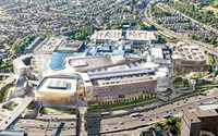 Brent Cross expansion hit by new Hammerson strategy