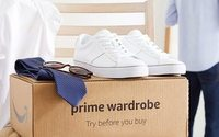 Amazon Prime Wardrobe launches for all US customers