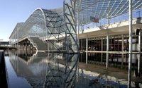 Fiera Milano, 115 milioni da BEI e pool di banche coordinato da Intesa