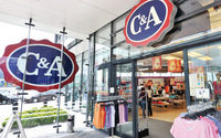 C&A Europe : le directeur général quitte ses fonctions