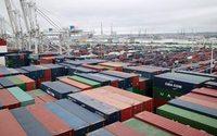 La Chine va importer plus de biens américains