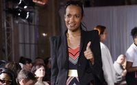 Paris met les femmes rondes à l'honneur avant la Fashion Week