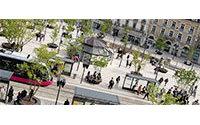 Centre-ville: assises nationales les 3 et 4 juillet à Dijon