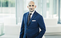 Palmers erweitert Kooperation mit Karstadt