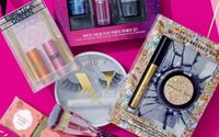 Ulta posts sales gains and higher than expected earnings