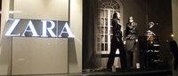 Zara促销入驻天猫 这些品牌是疯了还是变聪明?