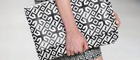 Verão 2014: Gloria Kallil destaca modelagens de bolsas